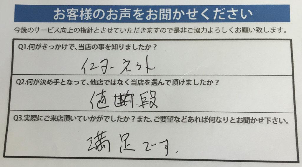 2016-05-25 t